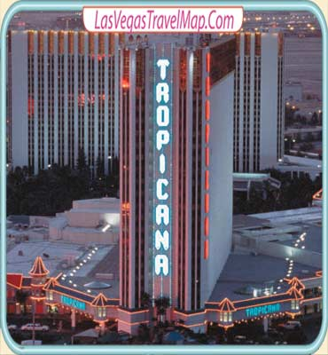 north las vegas zip codes. North Las Vegas Zip Codes By